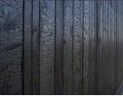 Планкен прямой из лиственницы сибирской Deep Carbon