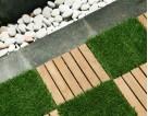 Садовый модуль