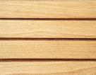 Крепление TIGA для сборки деревянного фасада